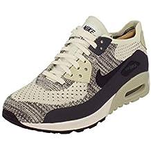 newest 81b38 a20a8 Nike Boys Huarache Run (GS) Shoe, Zapatillas Unisex Niños