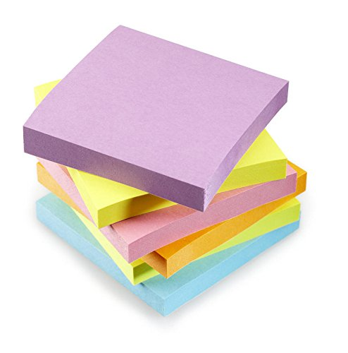 9-x-self-stick-memo-note-pads-free-delivery