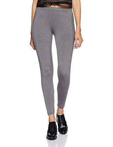 U.S.Polo Assn. Women's Slim Pants
