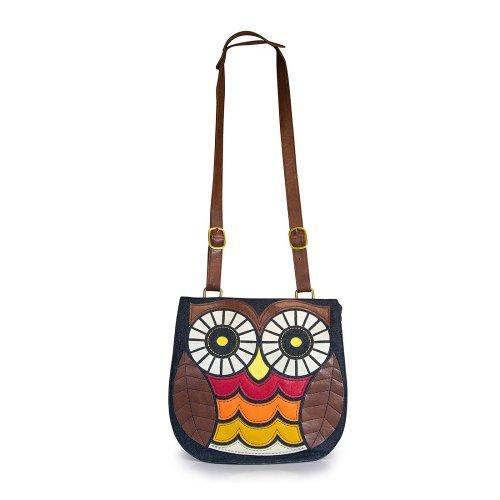 loungefly-sac-pour-femme-a-porter-a-lepaule-marron-multicolore-einheitsgrosse