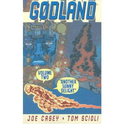 by-casey-joe-another-sunny-delight-godland-02-oct-2006-paperback-
