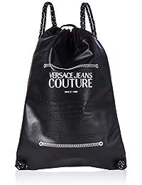 Versace Jeans Couture E1YUBB1440332MI9 Rucksack Mann