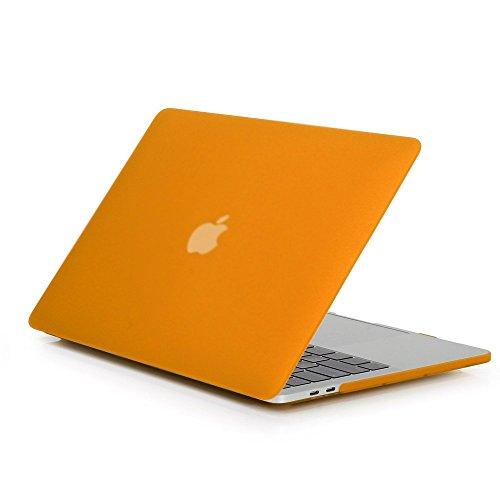 suave-tacto-suave-mate-esmerilado-carcasa-rigida-de-plastico-con-a-juego-para-apple-macbook-pro-de-1