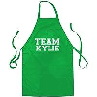 """Dressdown Team Kylie Cushion - 41 x 41cm (16"""") - 10 Colours"""
