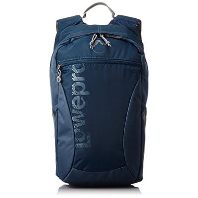 Lowepro Photo Hatchback AW Bag for DSLR Camera - Parent - camera-backpacks