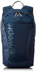 Lowepro Photo Hatchback 16l AW Bag for reflex Camera - Galaxy Blue