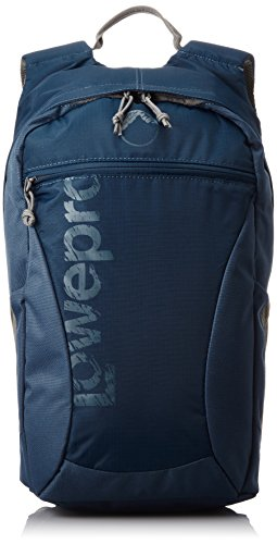 lowepro-photo-hatchback-16l-aw-bag-for-reflex-camera-galaxy-blue