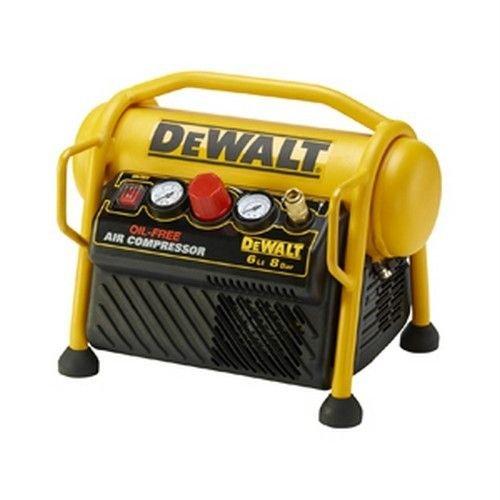 dewalt-compressore-c-piedi-6-lt-dpc6mrc