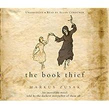 [(The Book Thief)] [Author: Markus Zusak] published on (January, 2007)