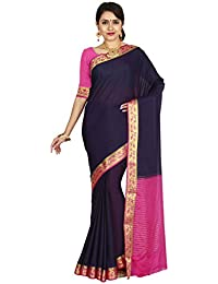 Arars Crepe Silk Saree Mysore Silk Saree ( CRP02 )