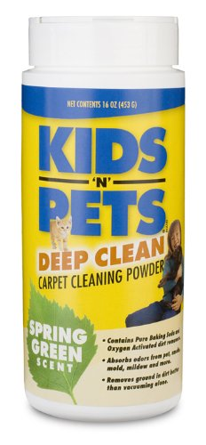 kids-n-pets-deep-clean-carpet-cleaning-powder-16-ounce-spring-green-by-kids-npets