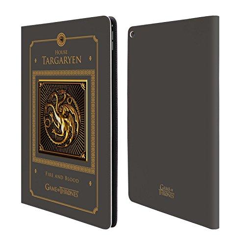 ufficiale-hbo-game-of-thrones-targaryen-border-sigilli-dorati-cover-a-portafoglio-in-pelle-per-apple