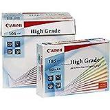 Carta Color Laser Hg 5 Risme A4 100gr 500fg