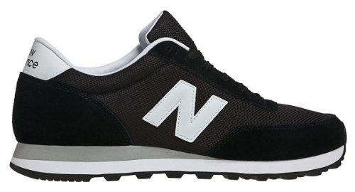 New Balance - Mens Ballistic 501 Classic Shoes