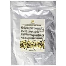 TEASOUL Weißer Tee Imperial Moon Light Jinggu, 1er Pack (1 x 50 g)