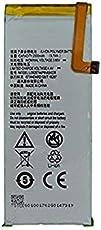 LYF Water 2 Battery by High PowerWorld