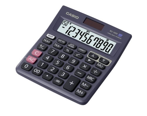 casio-mj-100d-s-eh-calculator-with-check-and-correct-function