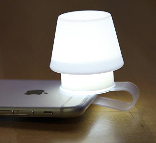 ArktisPRO Polarlicht für Smartphones