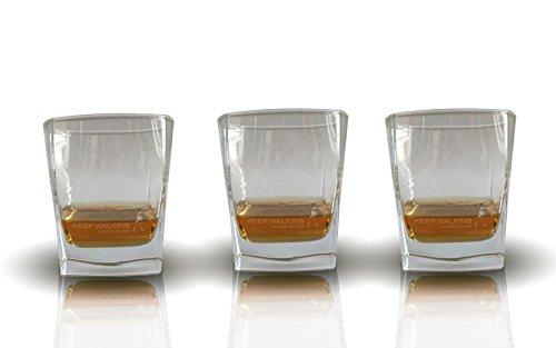 johnnie-walker-keep-walking-glaser-set-6-teilig-fullmenge-200-ml-20-cl-single-whisky-tumbler-whiskyg