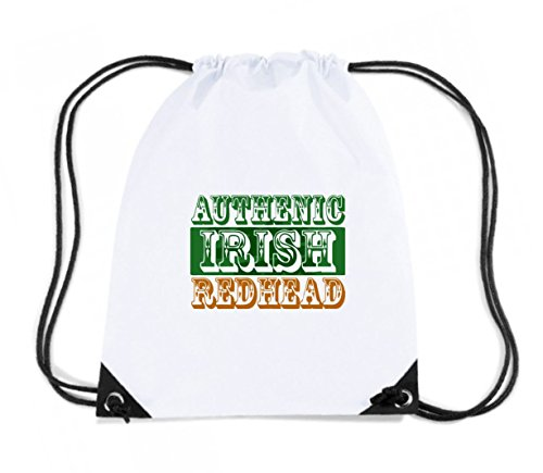 t-shirtshock-rucksack-budget-gymsac-tir0005-authentic-irish-redhead-light-tshirt-grosse-kapazitat-11