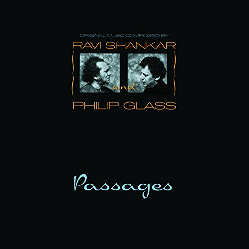 passages-180-gm-vinyl-vinilo