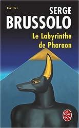 Le Labyrinthe du Pharaon