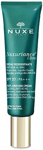 Nuxe Anti-Aging Cream For Women, 50 ml