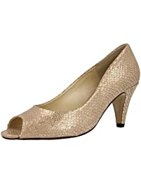 Van Dal - Zapatos de tacón  mujer