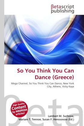 so-you-think-you-can-dance-greece-mega-channel-so-you-think-you-can-dance-new-york-city-athens-vicky