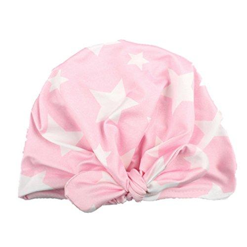 Kinder Stern Kostüm Muster - Tenchif Mode Neugeborenes Mädchen Mädchen Baby Kostüm Stern Muster Fotografie Stützen Hut