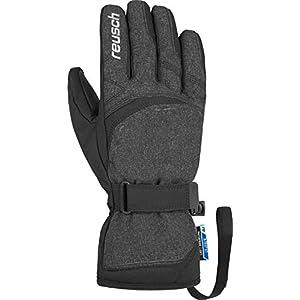 Reusch Primus R-tex Xt Handschuhe