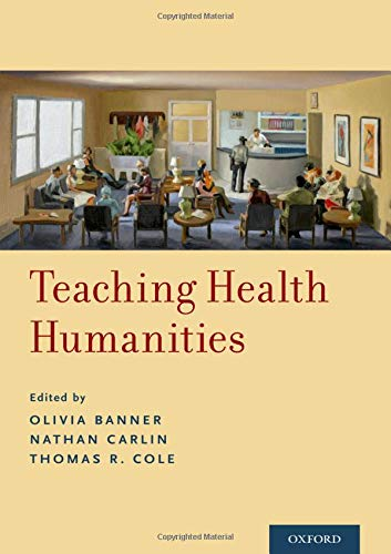 Teaching Health Humanities (Humanities Medical)