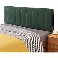 Amazon.it: testiera letto - Verde: Casa e cucina