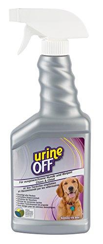 urine-off-spray-hund-500-ml-geruchs-u-fleckenentferner-k81964-top-qualitat