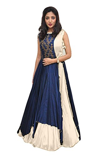 gowns for women party wear (lehenga choli for wedding function salwar suits for women gowns for girls party wear 18 years latest sarees collection 2017 new design dress for girls designer sarees new c