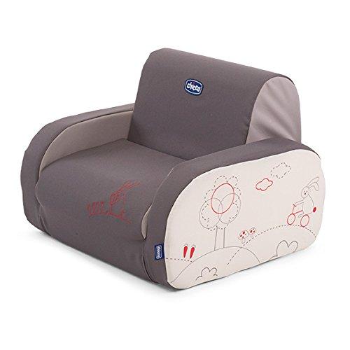 10 kindersessel f r eine sch ne bunte kinderzimmergestaltung. Black Bedroom Furniture Sets. Home Design Ideas