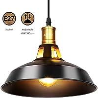 : Suspensions Éclairage de plafond : Luminaires