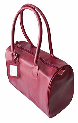 Baylis & Harding Weekend Bag Gift Set: Body Butter, Wash, Cream, Shower Gel, Milk, Polisher