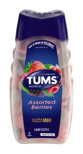 tums-ultra-strength-1000-antacid-chewable-tablets-assorted-berries-160-count-bottle-by-tums