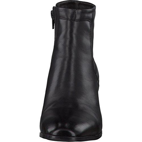 Tamaris Damenschuhe 112500327 Damen Stiefeletten, Boots