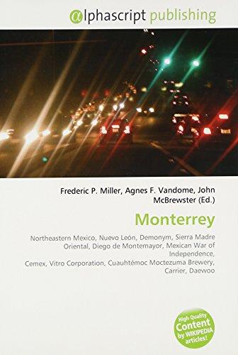 monterrey-northeastern-mexico-nuevo-leon-demonym-sierra-madre-oriental-diego-de-montemayor-mexican-w