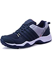 "Maddy Men""s Sports Running Shoes In Various Sizes"