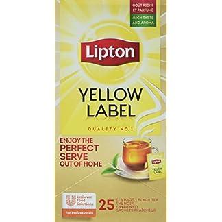 Lipton-Yellow-Label-schwarztee-45-g