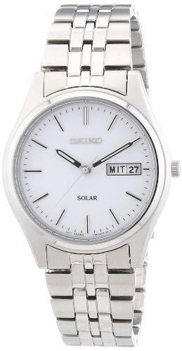 seiko-mens-solar-watch-sne031p1
