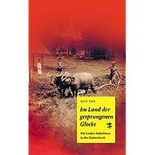 barfuss im reisfeld biografische erinnerung eines fremdenlegionars indochina krieg 1949 1953