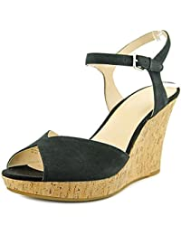 Nine West Big Easy Ante Sandalia