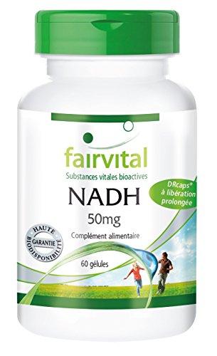 nadh-50mg-60-drcapsr-a-liberation-prolongee-haute-dose-coenzyme-rapidement-energisante
