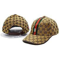 Chapeau de Snapback de mode Hip-Hop Chapeau de baseball réglable plat