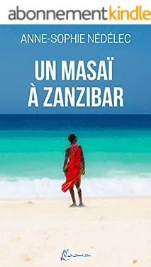 Un masaï à Zanzibar