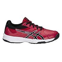 Asics Unisex Çocuk  Tenis Ayakkabısı